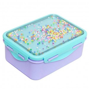 Lunchbox popsicles wild lila