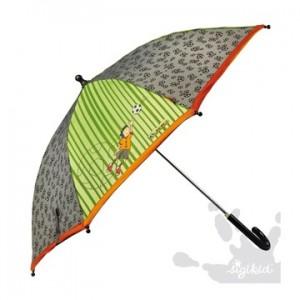 Paraplu Kily Keeper