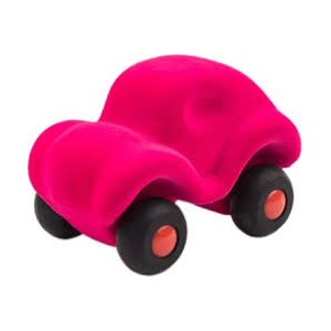 micro voertuig - beetle