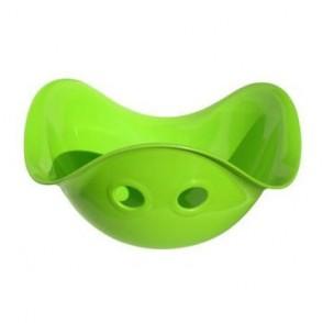bilibo groen