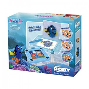Finding Dory speelset