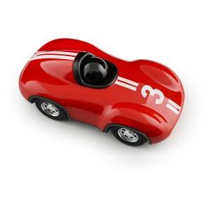 Playforever auto Speedy le...