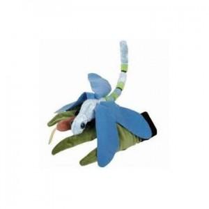 handpop libelle
