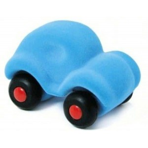micro voertuig - auto