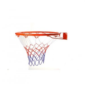 Basketbalnet (zonder ring!)