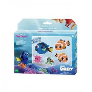 Finding Dory Nemo &...
