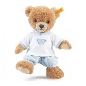 slaap-zacht-beer blauw