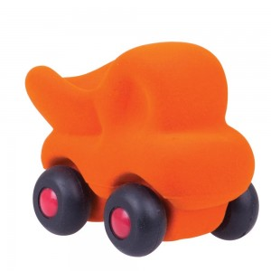 micro voertuig - dumper