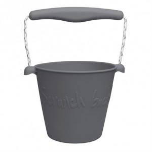 Scrunch Bucket emmer Warm...