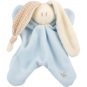 Little Toddel blauw