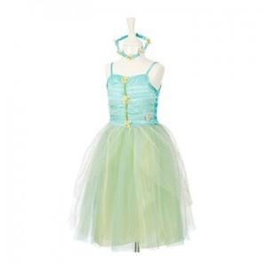Josiane jurk + losse...