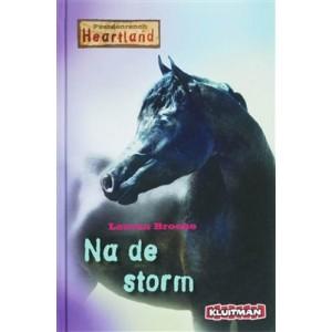 Heartland: na de storm