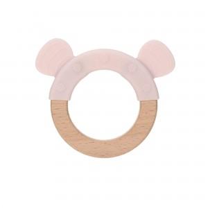 Little Chums Mouse...