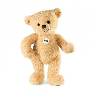 Kim Teddy bear, beige