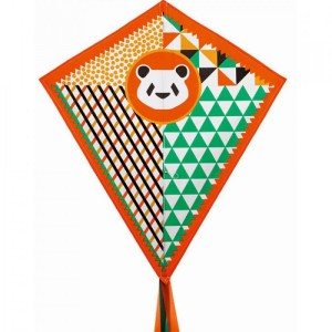 Vlieger Panda