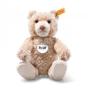 Teddy Buddy beige 24 cm