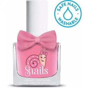 nagellak Classic/Pink Bang