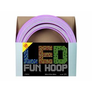 Hoela Hoop / Hoepel