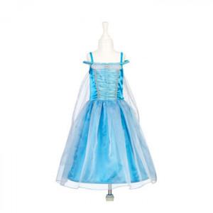 Lilina jurk 3-4 jaar