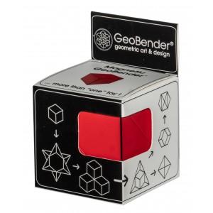 GeoBender magneetkubus...