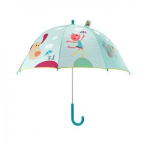 Paraplu Jef