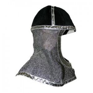 ridderhelm zilver