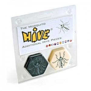 Mosquito (uitbreiding Hive)