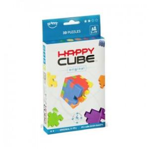 Happy cube original - 6...