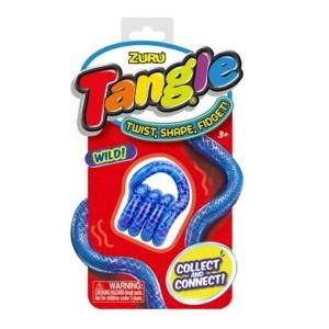 tangle wild junior blister
