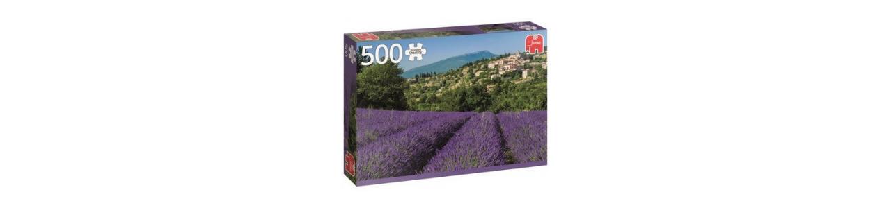 J 150 500 Stukjes