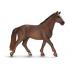 De Paardenwereld