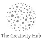 The Creativity Hub