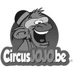 Circus Jojo