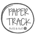 Papertrack