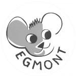 Egmont Toys